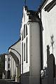 Höchstädt Stadtpfarrkirche Mariä Himmelfahrt 550.jpg