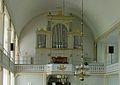 Högby orgeln 5.jpg