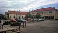 Höllviken centrum 1.jpg