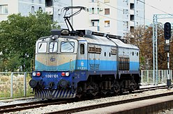 HŽ 1061 series locomotive (14).JPG
