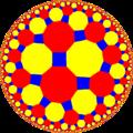 H2 tiling 255-7.png
