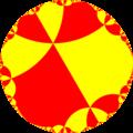 H2 tiling 3ii-2.png