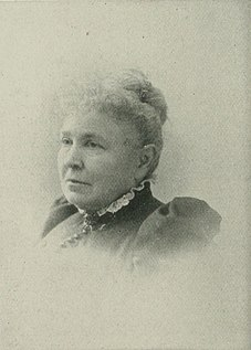 Helen Hinsdale Rich 19th-century American writer