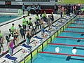 HK 維多利亞公園游泳池 Victoria Park Swimming Pool 第六屆全港運動會 The 6th Sport Games May 2017 IX1 01.jpg