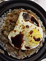 HK 西環 Sai Ying Pun 德輔道西 308 Des Voeux Road West 香港華美達酒店 BW Ramada Hotel 中華麗宮 Chinese style seafood restaurant China Banquet May 2019 SSG 12.jpg