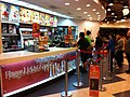 HK Admiralty Centre KFC restaurant service counter Nov-2012.JPG