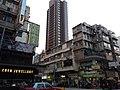 HK Kln City 九龍城 Kowloon City 福佬村道 Fuk Lo Tsun Road January 2021 SSG 35.jpg
