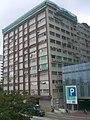 HK Kwun Tong Wai Yip Street Footbridge 11 view.JPG