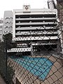 HK ML 西半山 Mid-Levels West 般咸道 Bonham Road 8th January 2021 SS2 13.jpg