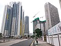 HK SPK 新蒲崗 San Po Kong 彩虹道 Choi Hung Road May 2019 SSG 29.jpg
