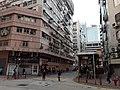 HK SSP 長沙灣 Cheung Sha Wan 長義街 Cheung Yee Street December 2019 SS2 16.jpg