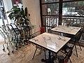 HK SW 上環 Sheung Wan 普仁街 11 Po Yan Street Tower 125 shop Hapi Store restaurant October 2020 SS2 03.jpg