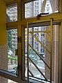 HK SYP 西營盤 Sai Ying Pun 西邊街 63 Western Street FV 采文軒 5D Bonham Mansion January 2016 DSC 15.jpg