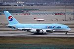 HL7615 - Korean Air Lines - Airbus A380-861 - ICN (17144529498).jpg
