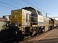 HLR 7867 Antwerpen-Noorderdokken.jpg