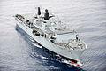 HMS Bulwark MOD 45154839.jpg
