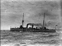HMS Philomel (1890).jpg