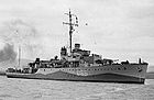 HMS Wellington FL21547.jpg