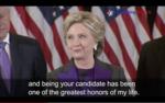 HRC 2016 concession speech 11.png