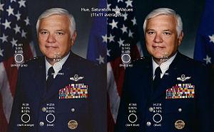 HSV-comparisons-(colour-correction).jpg