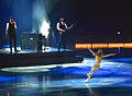HURTS and Joannie Rochette in Art on Ice 2014.jpg