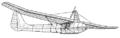 HV-1 MUFLI.png