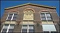 Haarlem-Koepelgevangenis-02.jpg