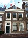 haarlem - janstraat 57