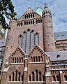 Haarlem Kathedraal Sint Bavo 12.jpg