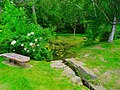 Habermann Park - panoramio (1).jpg