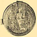 Habsburg Albert2.jpg