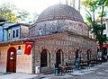 Hacı Özbek Camii.jpg