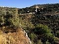 Hadassah View4.JPG