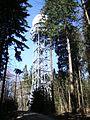 Hagenturm.jpg