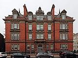 Hahnemann Hospital, Hope Street.jpg