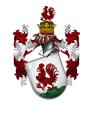 Hahnsberg Wappen 1.png