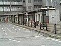 Haibara Station Bus Stop.jpg