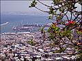 Haifa by Dainis Matisons (3300738219).jpg