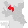 Hainersdorf im Bezirk FF.png