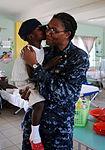 Haiti Relief efforts DVIDS254324.jpg