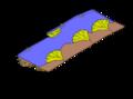 Half-graben sedimentation.png