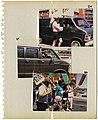 Halifax Pride Parade 1989 (28139320962).jpg