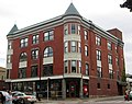 Hall Block 210 College Street Burlington Vermont.jpg