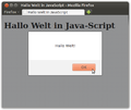 Hallo Welt – JavaScript function.png