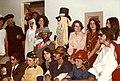 Halloween 1976 Party Costumers.jpg