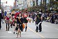 Halloween Parade 2014 (15390698068).jpg