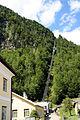 Hallstatt funicular 4.jpg