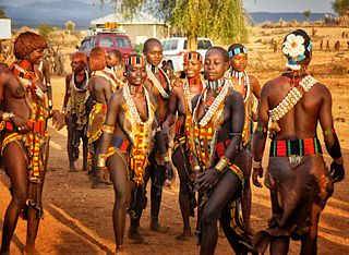 zulu dating culture Some world names for different religions akan  which is a traditional african practice dating back  zulu and shona are the same religion .