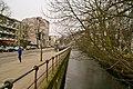 Hamborg - Hofwegkanal2.jpg