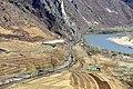 Hambuk Line near Kanpyong.jpg